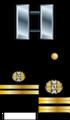 Lieutenant O3.png