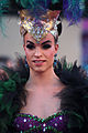 Life Ball 2013 - magenta carpet 013.jpg