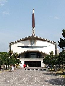Lignano Sabbiadoro - Wikipedia