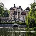 Like A Tourist In Burgundy Day 128 (152716607).jpeg