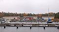 Lillängshamnen.JPG