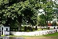 Lilla Beddinge gamla kyrkogård 01.JPG