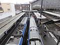 Lille - Gare de Lille-Flandres (16).JPG