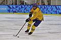 Lillehammer 2016 - Women hockey - Sweden vs Switzerland 13.jpg
