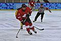 Lillehammer 2016 - Women hockey - Sweden vs Switzerland 55.jpg