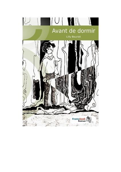 File:Lilly Bouriot - AvantdedormirVersionOnline (LAL).pdf