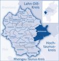 Limburg-Weilburg Weilmünste.png