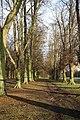 Lime Avenue - geograph.org.uk - 1602283.jpg