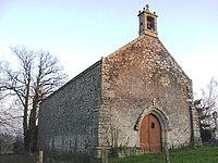 Limerzel chapelle le temple de haut 1.jpg