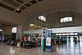 Limoges - 2014-07-11 - IMG 5951.jpg