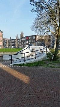 Limpergbrug, overzicht (1).jpg