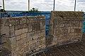 Lincoln Castle 2013-2.jpg