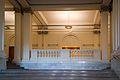 Lincoln Hall-5.jpg