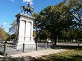 Lincoln Park Newark 02.JPG