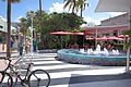 Lincoln Road Mall-14.jpg