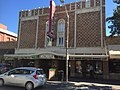 Lincoln Theatr Front.jpg