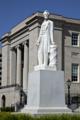 Lincoln statue by Carol M. Highsmith.tif
