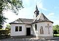 Lind bei Altenahr (Eifel); Kapelle St. Marternus a.jpg