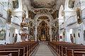 Lindau, Stiftskirche-007.jpg