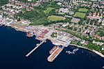 Lindenau Werft Kiel.JPG