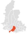 Lindesnes kart.png