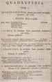 Linnaeus Systema Naturae 1748.jpg