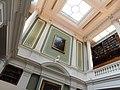 Linnean Society interior 15 - library.jpg