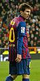 Lionel Messi at Bernabeu.jpg