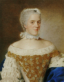 Liotard - Henriette of France - Stupinigi.png