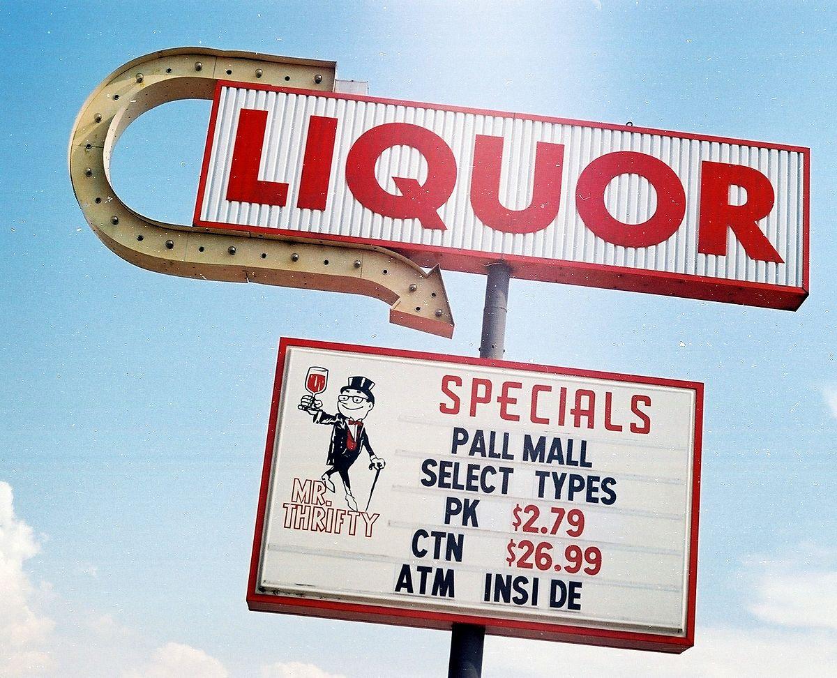 Liquor Specials with Mr. Thrifty.jpg