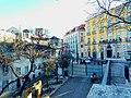 Lisboa, Portugal (40934820032).jpg