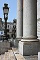 Lisboa 07 2013 - panoramio (5).jpg