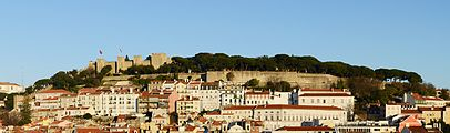 Lisboa January 2015-20a.jpg