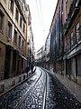 Lisboa P2120030 (32929155706).jpg
