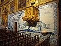 Lisboa em1018 2073067 (26327360738).jpg