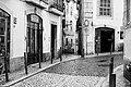 Lisbon (46834791555).jpg