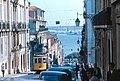 Lisbon - Rua do Alecrim (1968).jpg