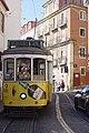 Lisbon Tram BW 2018-10-03 11-56-51.jpg