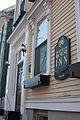 Lithgow House - Halliburton House Inn in Halifax.jpg