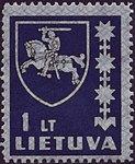 Lithuania 1939 MiNr432 B002b.jpg