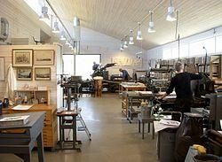 Det litografiske museum 2012e.jpg
