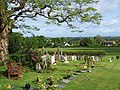 Little Aston Churchyard - geograph.org.uk - 438223.jpg