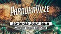 Live!! Parookaville Festival 2018.jpg