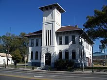 Live Oak City Hall02.jpg