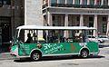 Livorno Italcar M2 bus EZ 959 JA 02 @chesi.JPG