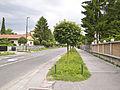 Ljubljana - Groharjeva cesta.jpg