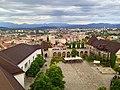 Ljubljana - panoramio (18).jpg
