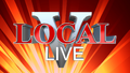 Local Live Season 5 Logo (2015).png