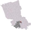LocalisationPradelles59.PNG