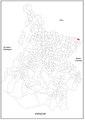 Localisation de Casterets dans les Hautes-Pyrénées 1.pdf